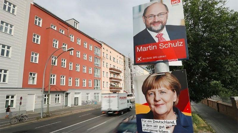 ما هي تداعيات خسارة حزب ميركل الإنتخابات الألمانيّة؟