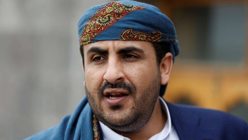 اليمن يجدد ثوابت المفاوضات مع قوى العدوان