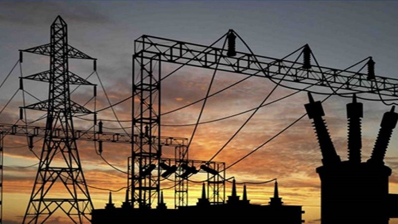 """حلول روسية - صينية - إيرانية لأزمة الكهرباء.. والمعنيون يصرّون على """"العتمة"""""""