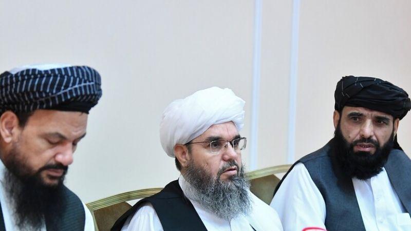 """طالبان"""" تستعيد صورتها الحقيقية: قتل 13 افغانيًا استسلموا لها بدم بارد"""