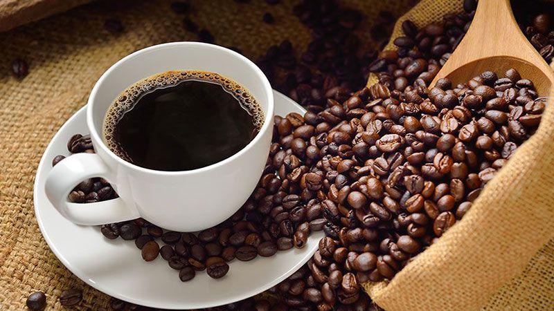 ما علاقة القهوة بأمراض الكبد المزمنة؟