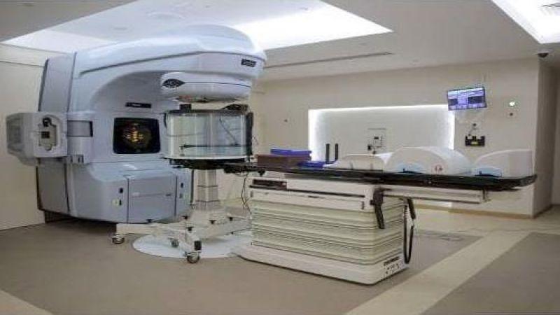 تقنية العلاج الإشعاعي الجديدة عالية السرعة.. علاج سرطان البروستات في أقل من أسبوعين