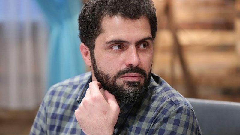 """""""علي نادري"""" رئيسًا جديدًا لوكالة """"إرنا"""""""