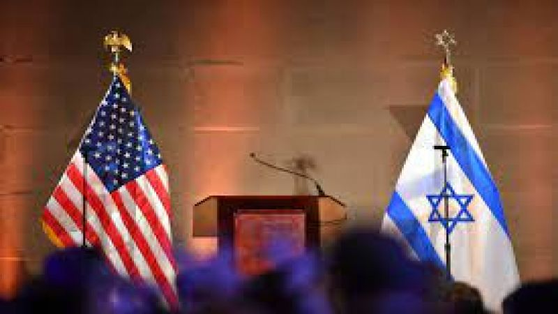 الخيبة الاسرائيلية من الولايات المتحدة تتسع والسبب إيران
