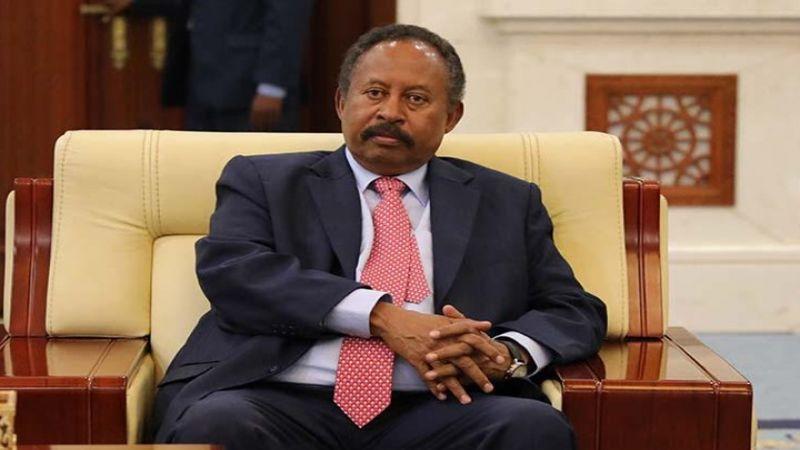 ضغوط أمريكية على السودان للتطبيع مع العدو