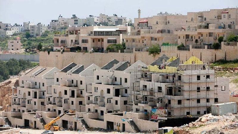 مشروع استيطاني جديد يستهدف جنوب القدس المحتلة