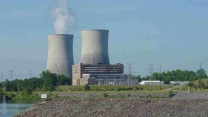 بنغلاديش تبدأ في تركيب مفاعل لأول محطة طاقة نووية