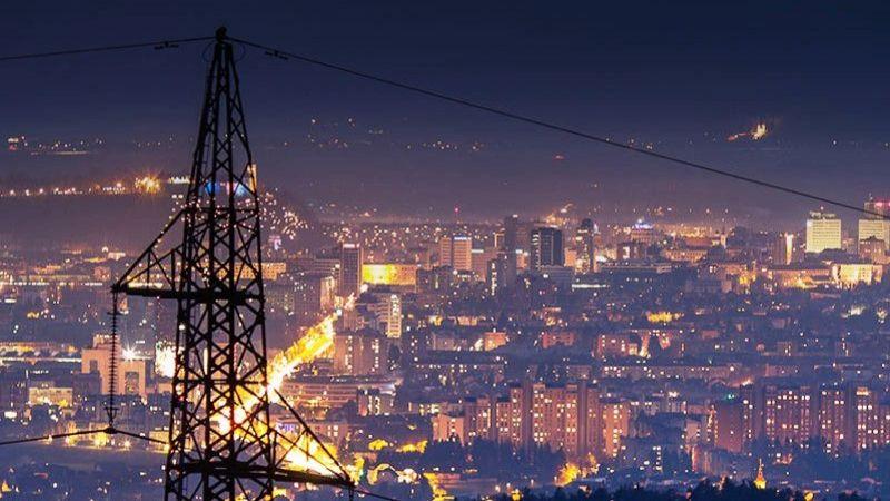 بالأرقام: تفاصيل العرض الايراني للكهرباء وما يوفّره على الخزينة