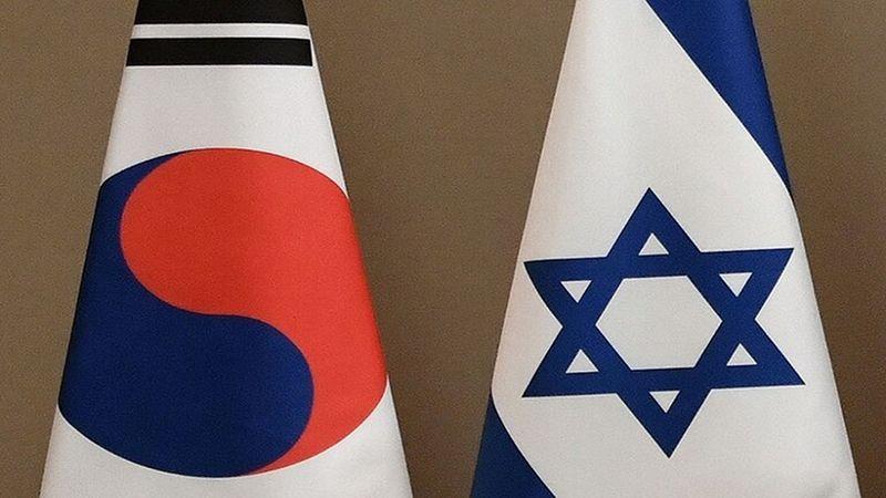 هل تنفجر بين كوريا الجنوبية وكيان العدو؟