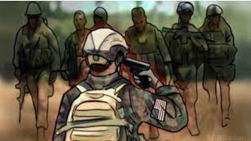 الولايات المتحدة: نسب الانتحار بين العسكريين تفوق المدنيين