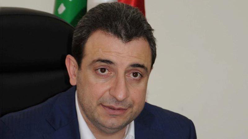 الحزب الاشتراكي يُشكّك في القضاء اللبناني ويهاجم رئيس الجمهورية ووزير الخارجية