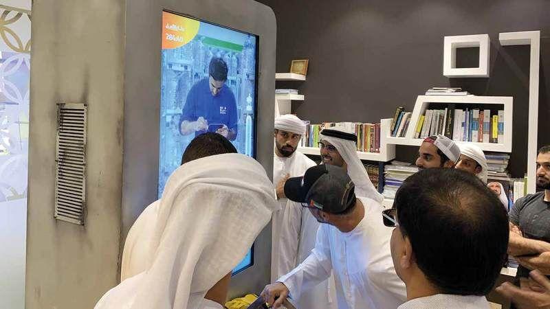 تسريح مئات الموظفين في دبي بعد تراجع السياحة