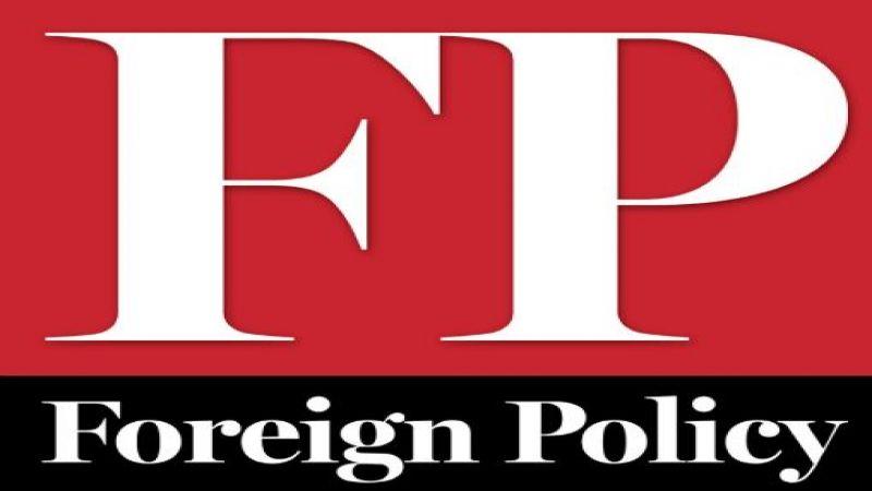 """""""فورين بوليسي"""": قوات بريطانية وفرنسية إلى سوريا بدعم أمريكي"""