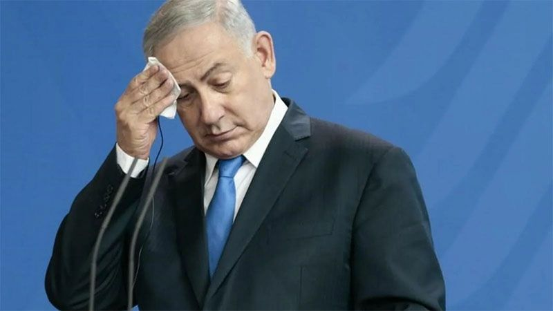 """الوجه الآخر لـ""""اسرائيل"""""""