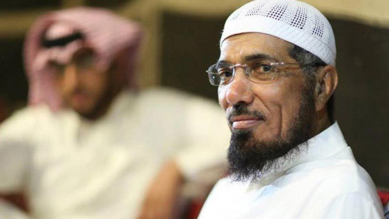 """""""العفو الدولية"""" تطالب بإطلاق سلمان العودة فورا"""