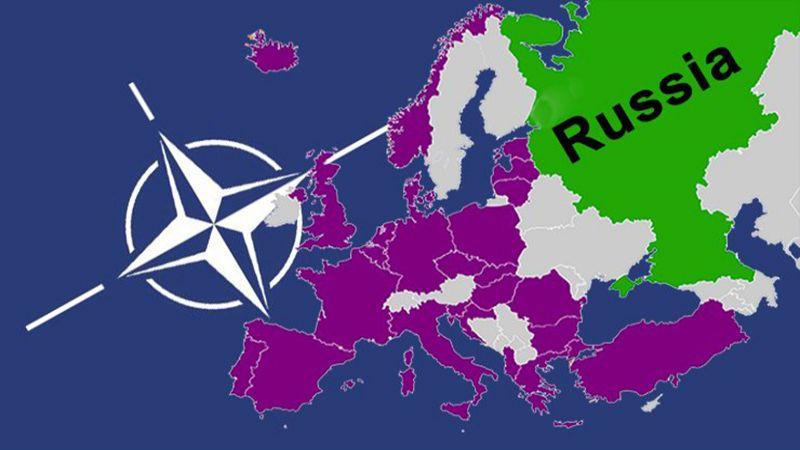 موسكو تحذر الناتو من نشر صواريخ متوسطة وقصيرة المدى