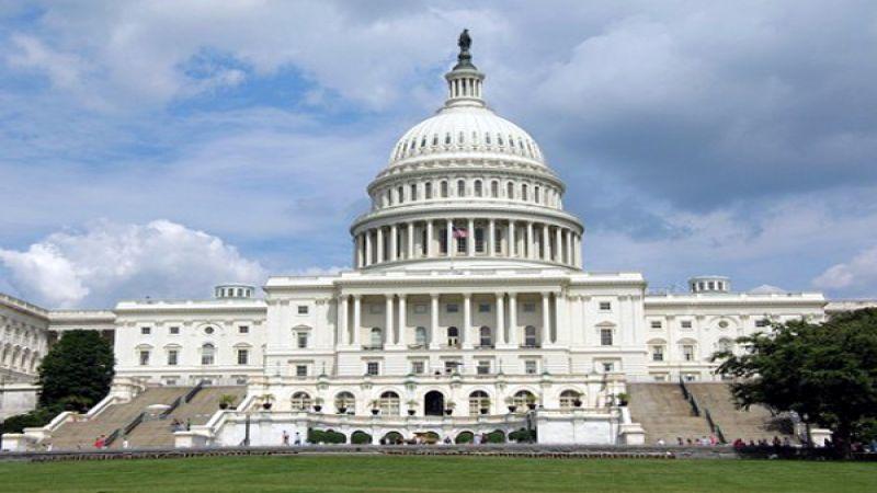لجنة الخارجية في الكونغرس تدعم تشريعًا لفرض عقوبات على السلطة في السعودية