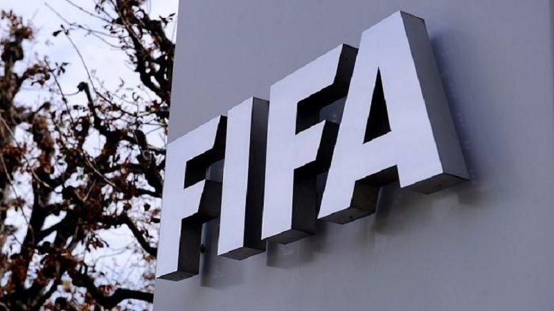 بلجيكا الأولى في تصنيف الفيفا والبرازيل وصيفة