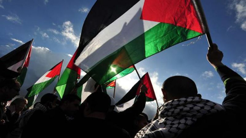 فلسطين: دعوات لتوسيع الأنشطة المساندة للأسرى في سجون الاحتلال