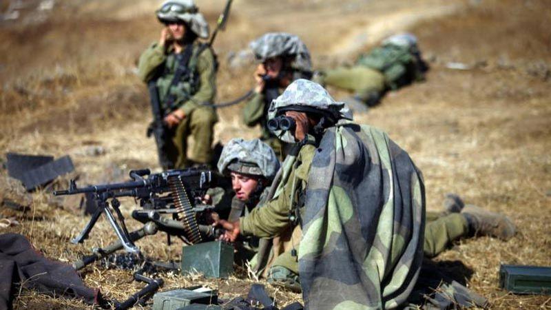 عملية خانيونس تهز وحدة النخبة الإسرائيلية من جديد.. استقالة قائد قسم العمليات الخاصة