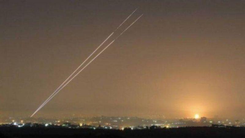 """للمرة الثانية هذا الأسبوع: صافرات إنذار خاطئة في """"غلاف غزة"""""""