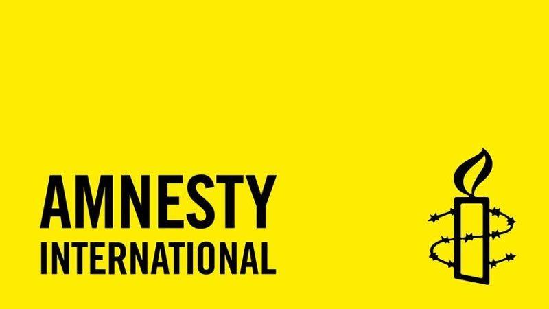 """""""العفو الدولية"""": محاكمة 8 لبنانيين في الإمارات جائرة وملفّقة"""