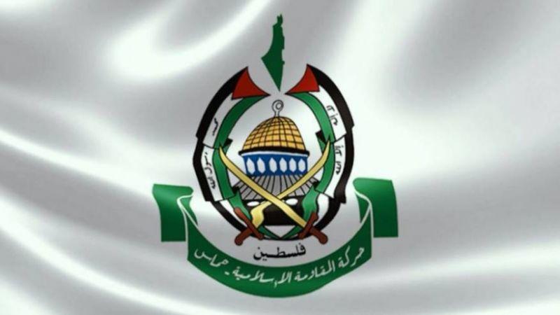 """""""حماس"""" تُطالب بلجنة تحقيق دولية بظروف استشهاد الأسير طقاطقة"""