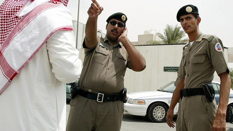 وفاة داعية سعودي داخل السجن جراء الإهمال الطبي