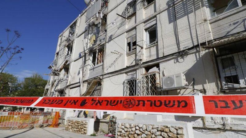 """أصحاب المصالح في مستوطنات """"غلاف غزة"""" يتجهون لإغلاق مصانعهم"""
