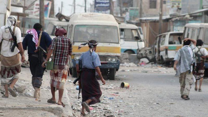 """""""فورين بوليسي"""": هل بدأ تحالف العدوان السعودي على اليمن بالانهيار؟"""