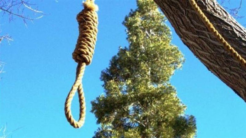 انتحار فتى مصري والسبب صادم!