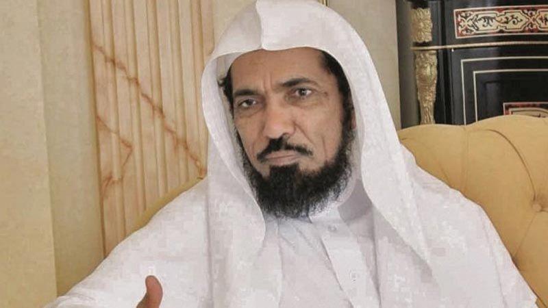 السعودية تؤجل محاكمة العودة مرة أخرى