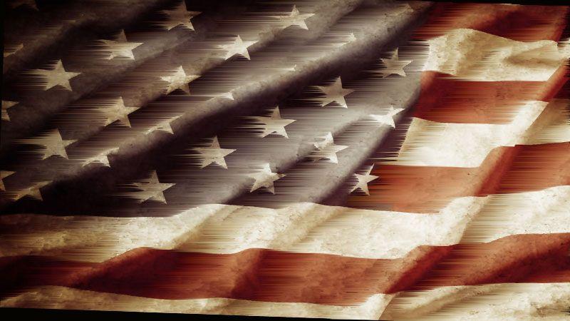 امريكا... شواهد السقوط والانعكاسات الخطيرة على الحلفاء والتوابع