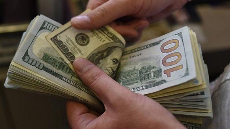 الدولار قد يخسر مركزه كعملة احتياط عالمية