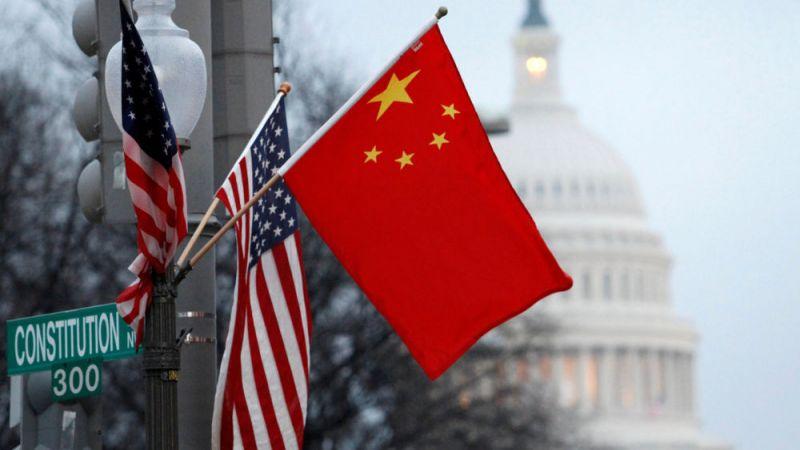 """سفير الصين بالأمم المتحدة: بكين مستعدة """"لقتال"""" أمريكا تجارياً"""