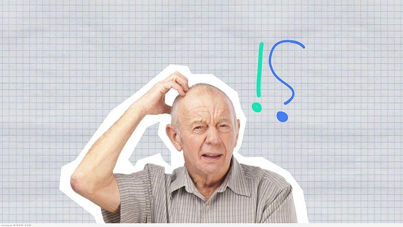 اكتشاف علاج جديد لمرض ألزهايمر