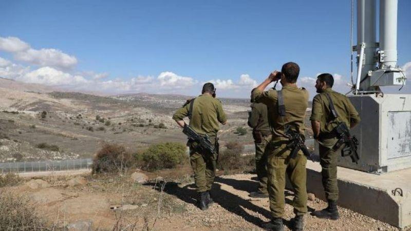 """القناة """"السابعة"""": الحرب المقبلة مع لبنان ستكون الأقسى على """"إسرائيل"""""""