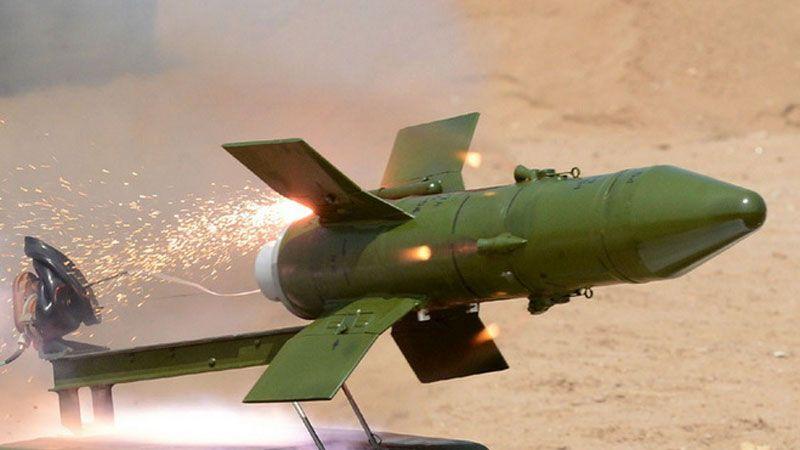 قيادي عسكري صهيوني: الصواريخ المضادة للدروع تُهدّد قواتنا