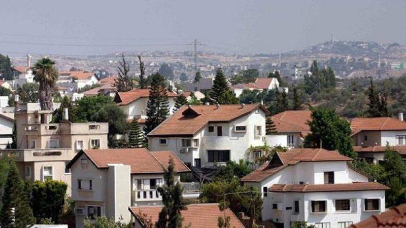 """خطة لإخلاء مستوطنة """"سديروت"""" لتفادي صواريخ غزة"""