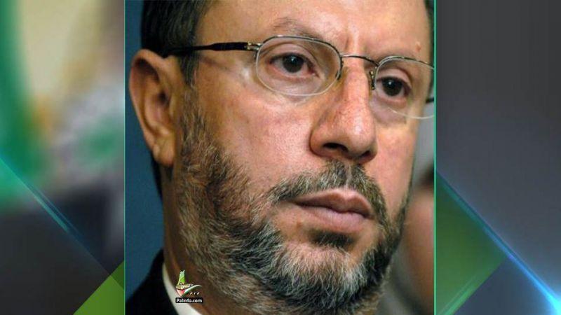 الولايات المتحدة تسلّم الاحتلال عالمًا فلسطينيًا بعد اعتقاله 11 عامًا