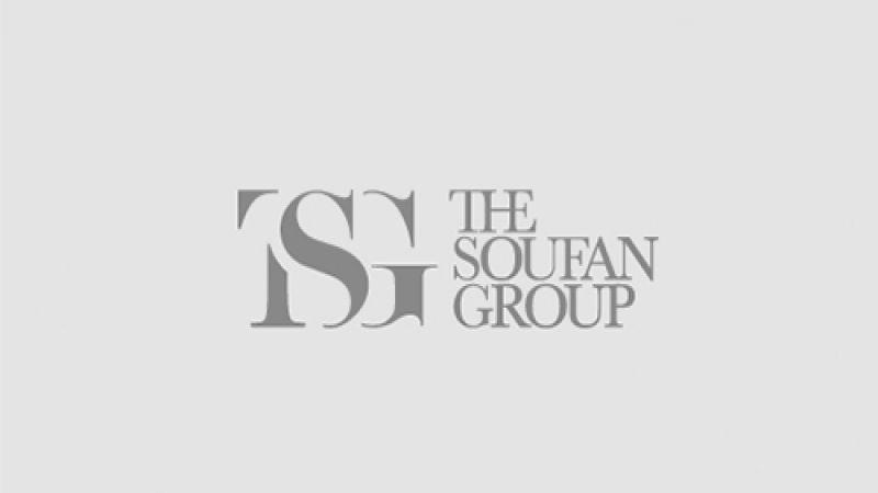 """""""صوفان"""" للإستشارات الأمنية والاستخباراتيّة: القوة العسكرية ضد إيران ستفشل"""