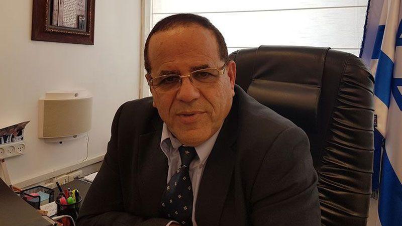 هل يكون أيوب قرا سفير الكيان الغاصب الجديد في مصر؟