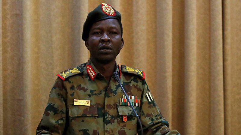 السودان: المجلس العسكري وقوى التغيير يتفقان على فترة انتقالية مدتها 3 سنوات