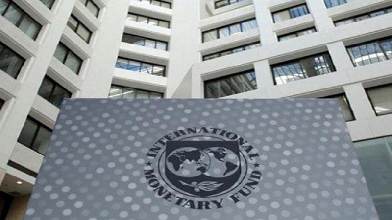 رسائل صندوق النقد الدولي..ضربة قاضية للسياسة الحكومية!