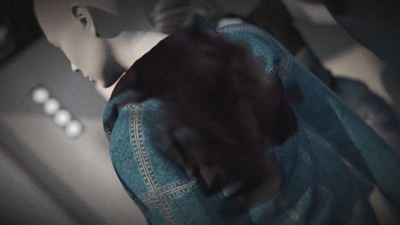 ما العلاقة بين التلوّث وصناعة الألبسة؟ (فيديو)