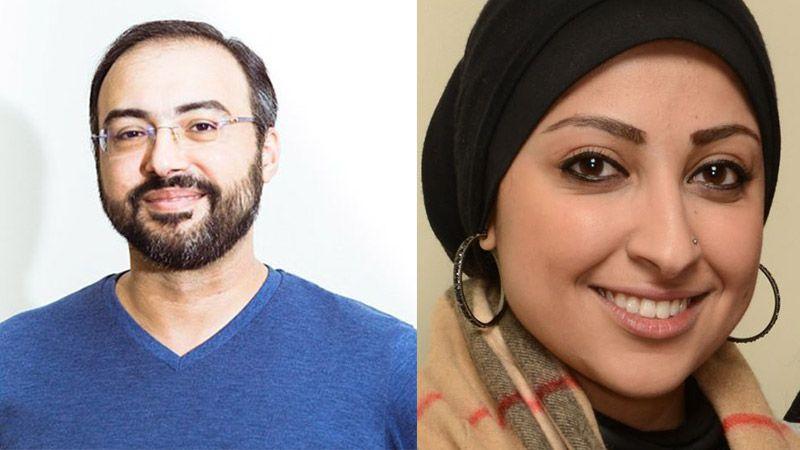 """ناشطان حقوقيان عبر """"واشنطن بوست"""": الولايات المتحدة وبريطانيا تدعمان إعدامات النظام في البحرين"""