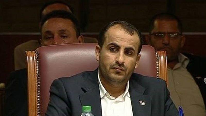 محمد عبد السلام: السعودية فشلت في تحقيق أيّ إنجاز