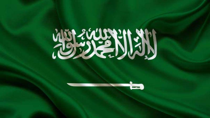 """دبلوماسي سعودي لصحيفة غلوبس الإسرائيلية: زمن الحرب مع """"إسرائيل"""" قد انتهى"""