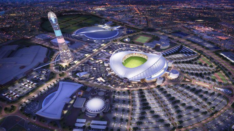 """قطر: القبض على 3 جواسيس داخل """"بي إن سبورت"""""""