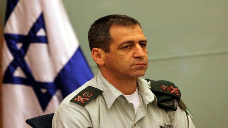 رئيسا الأركان والشاباك عارضا نتنياهو وطالبا بوقف القتال في غزة